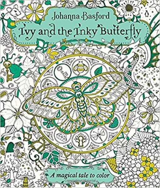 ivy-and-the-inky-butterfly.jpg